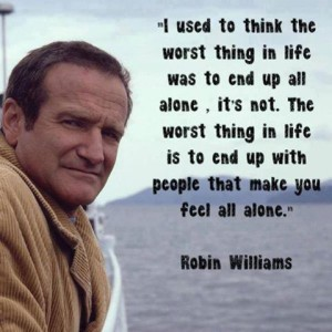 robin-williams-quote