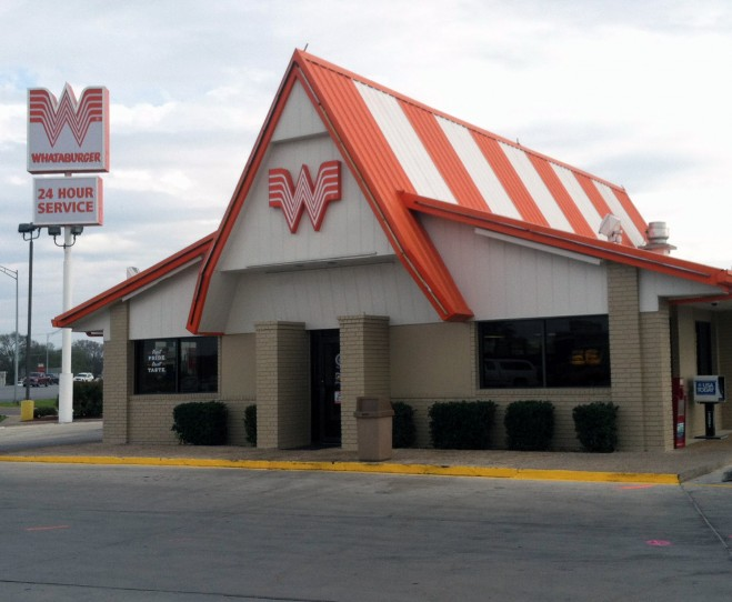 whataburger-p1-659x542